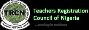 Teachers To Write Professional Exams