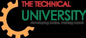 Tech-U Ibadan Post UTME Form