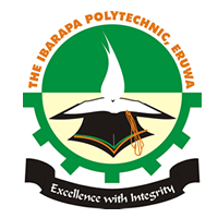 Ibarapa Polytechnic ND Admission List