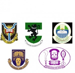 Toughest Universities to Gain Admission in Nigeria