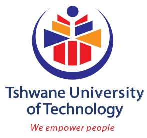 Tshwane University of Technology Admission Form