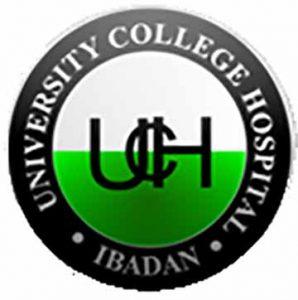 UCH Ibadan School of Nursing Admission Form