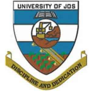 UNIJOS Sandwich Admission Form