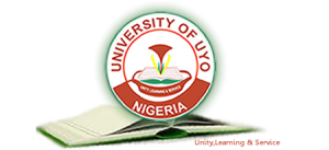 UNIUYO SIWES Orientation Exercise