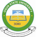 UNIOSUN Supplementary Post UTME Form