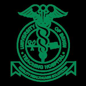 UBTH school of nursing admission form