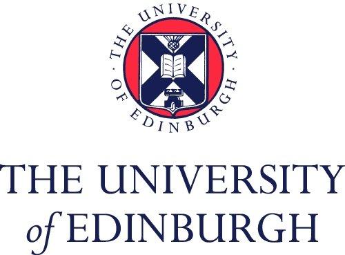 Edinburgh Undergraduate Mathematics Scholarships
