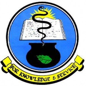 UNIPORT Teaching Hospital Post-Basic Nursing Form
