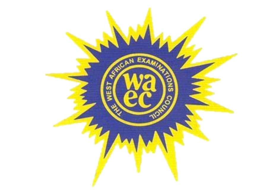 WAEC GCE Registration Form