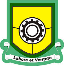 YABATECH SIWES Logbook Collection Deadline