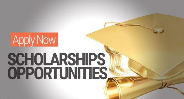 Yale Young Global Scholarships