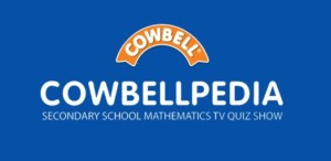 Cowbell Mathematics Competition Past Questions: Free Download