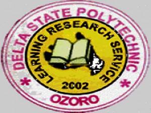 Delta State Polytechnic Ozoro Academic Calendar