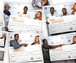 Apply Now! 2017 CBT Contest Worth N300,000 Cash