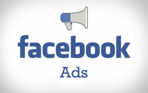 How To Run Facebook Advert For Free