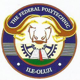 Federal Poly Ile-Oluji Post UTME Result