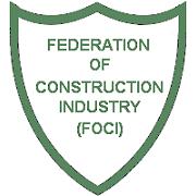 FOCI University Scholarship Awards
