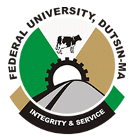 FUDMA post UTME result