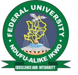 List Of FUNAI Courses