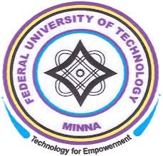 FUTMINNA Pre-Degree & IJMB Admission List