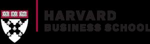How to Apply Harvard University MBA Scholarship