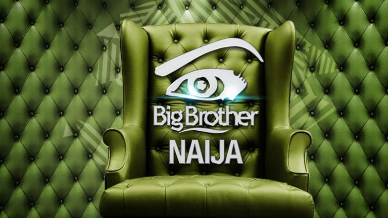 Big Brother Naija Application