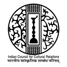 Indian Government Scholarships
