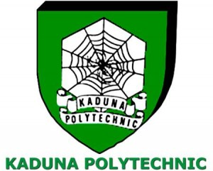 KADPOLY Admission List