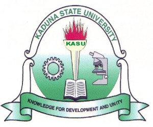 KASU Inter-University Transfer