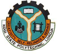 Kogi State Poly Bans End-of-Exam Celebration