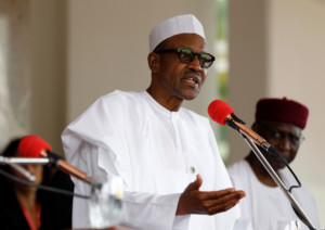 New Board Chairpersons for NUC, JAMB, NECO, Others Appointed By Buhari