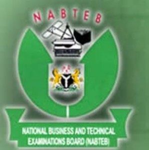NABTEB May/June Exam New Registration Deadline