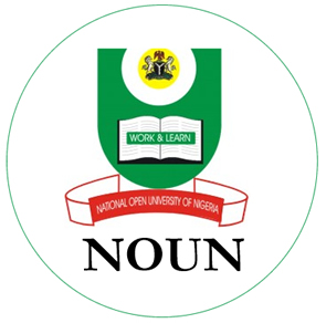 NOUN Notice to Students