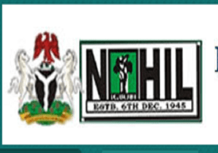 NOHIL Refresher Course