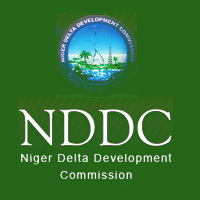 NDDC Foreign Post-Graduate Scholarship