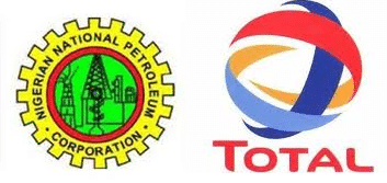 NNPC/ Total Scholarship List Of Successful Candidates