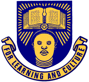 OAU Distance Learning Degree Admission Form