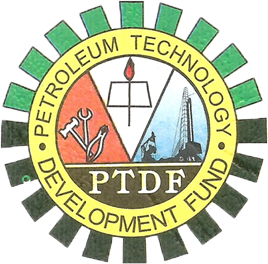 PTDF List of Successful Candidates for OSS MSc Exam