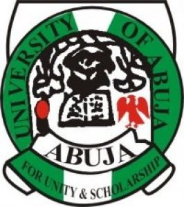 UNIABUJA remedial admission form