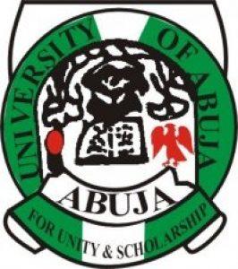 UNIABUJA Undergraduate Registration Guidelines