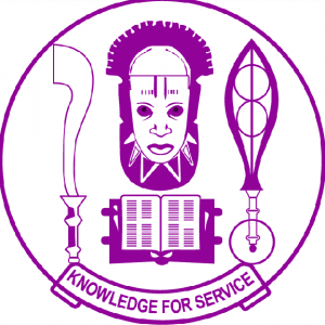 UNIBEN MBA Admission Form