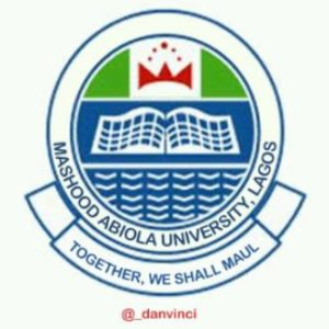 UNILAG Toxicology Test Schedule